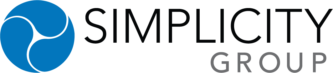 Simplicity Group